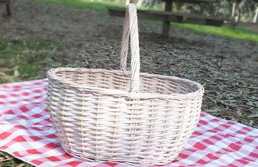 picnic_accessories