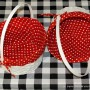 dots_picnic_basket_red